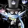 r1k(ghost)'s avatar