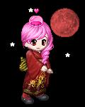 Lunar Mantra's avatar