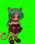 Choco_neko's avatar