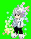 Ryuho Comander Of Zetsuei