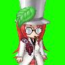 Mitsukai Zenchou's avatar