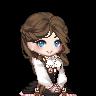 Lady Ignea's avatar