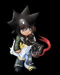 Shadow_ninja_Tyler's avatar