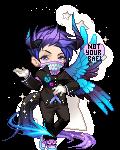 Mikael Hart's avatar