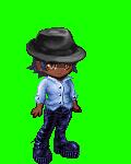 mouse_btl_lila's avatar