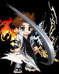 Lunar_Lucar's avatar