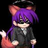 Yoshiesama's avatar