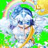 1995cheverolot's avatar