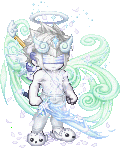 spyteful009's avatar