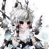Sato-chan teh daemon's avatar