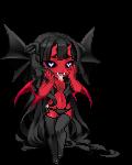 Kiitty Sushi's avatar