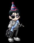 medx's avatar
