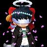 SmokeNDrank's avatar