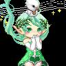That Lovely Hylian's avatar