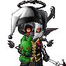 Jatc's avatar