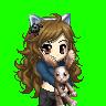 jazfire's avatar
