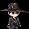 Evils Eden's avatar