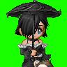 comyund's avatar