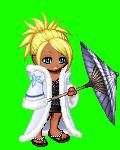 XxJBrosRoxs11xX's avatar