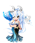 xmaandyx's avatar