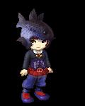 Swee's avatar