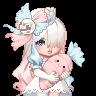 Tussies's avatar