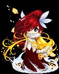 Huntress_Lena
