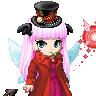 Rikku de Lioncourt's avatar