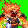 Roller720's avatar