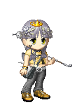 Linzeh's avatar