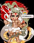 sylvenn's avatar