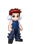 dvcinca's avatar