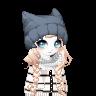 _Hypnotised_'s avatar