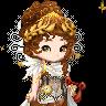 Sezurei's avatar