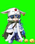 ashrose123's avatar