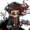 Professor Inky's avatar