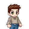 bigbounce's avatar