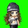 Kurayami Hisakata's avatar