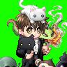 Jujy's avatar
