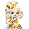 Allie23's avatar