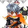 Fiznit's avatar