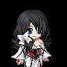 KlTT 0's avatar