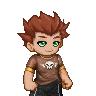 Klondike135's avatar