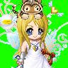 ilovesyooh's avatar