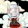 Renmah's avatar