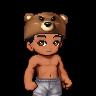 ScaryCarebear's avatar