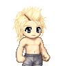 Cethaniel's avatar