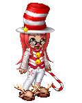 Rosse Big Seagull's avatar