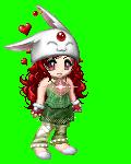 5hadowing's avatar