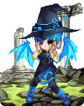 Mistress Silvedra
